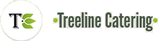 view listing for Treeline Catering